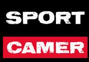 Sport Camer